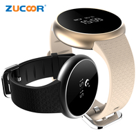 Smart Wrist Band Watch Blood Pressure Oxygen Monitor A98 Heart Rate Bracelet Wristband Smartband Waterproof For