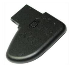 Nikon L320 Battery Door Cover Replacement Repair Part