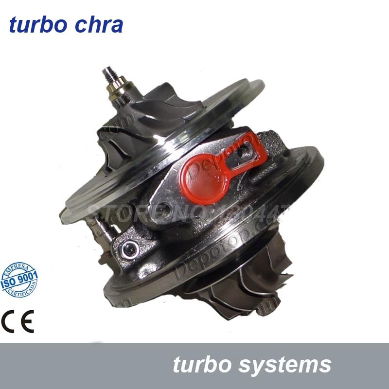 721021-5006S 721021-0005 721021-0004 721021-0003, 721021-0002 721021-0001, 721021-1 721021-2 Turbo Cartridge ARL 1896cc 1900cc