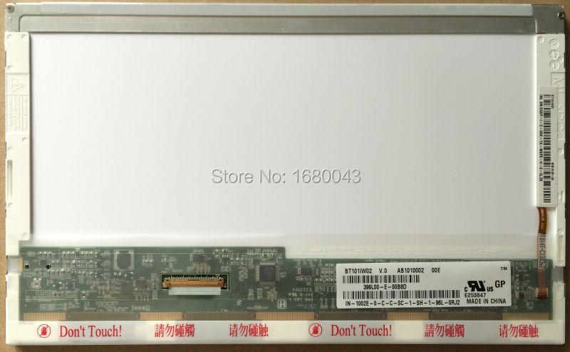 BT101IW02 V.0