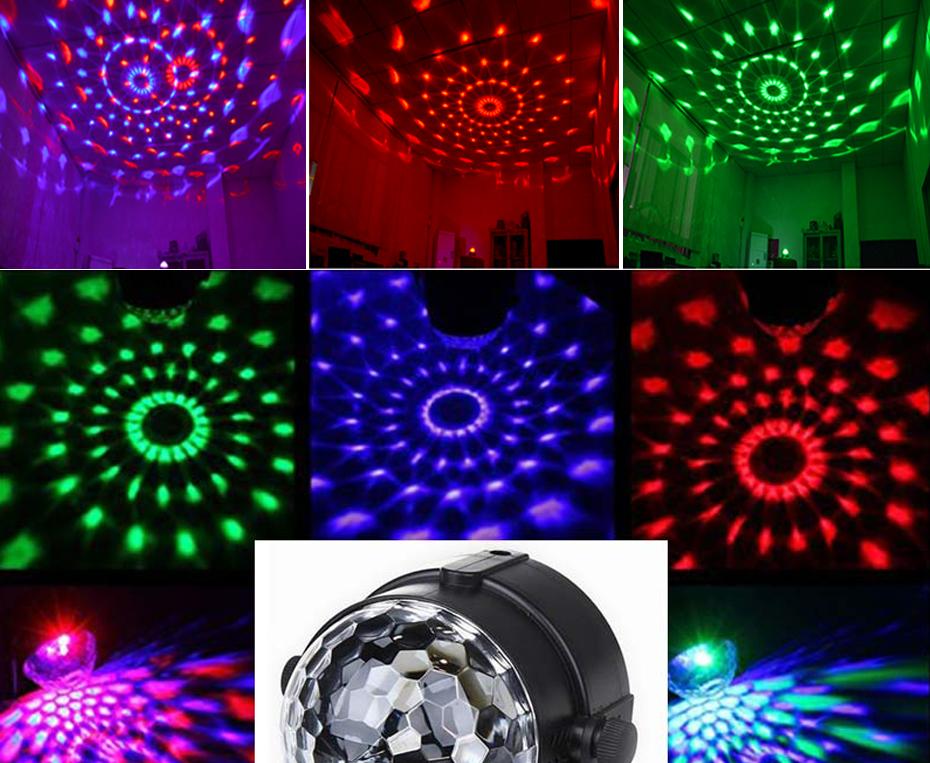 disco light- (2)