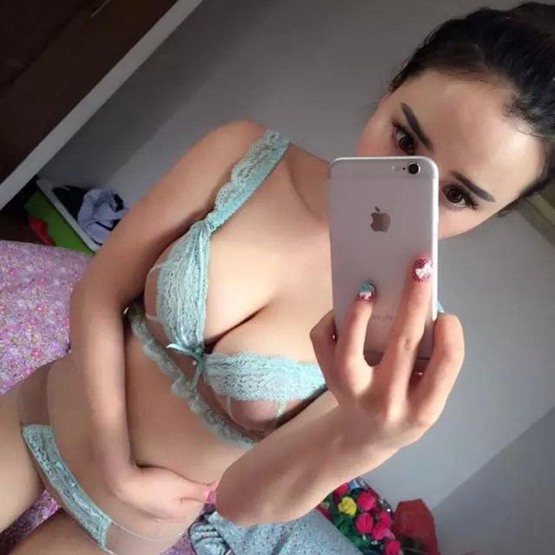 panties selfie Sexy
