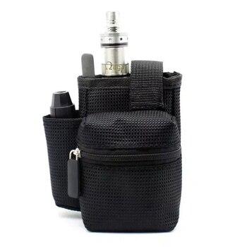 Pocket E Cig Case