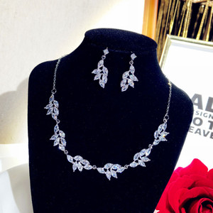 Fine Jewelry Sets For Women S9