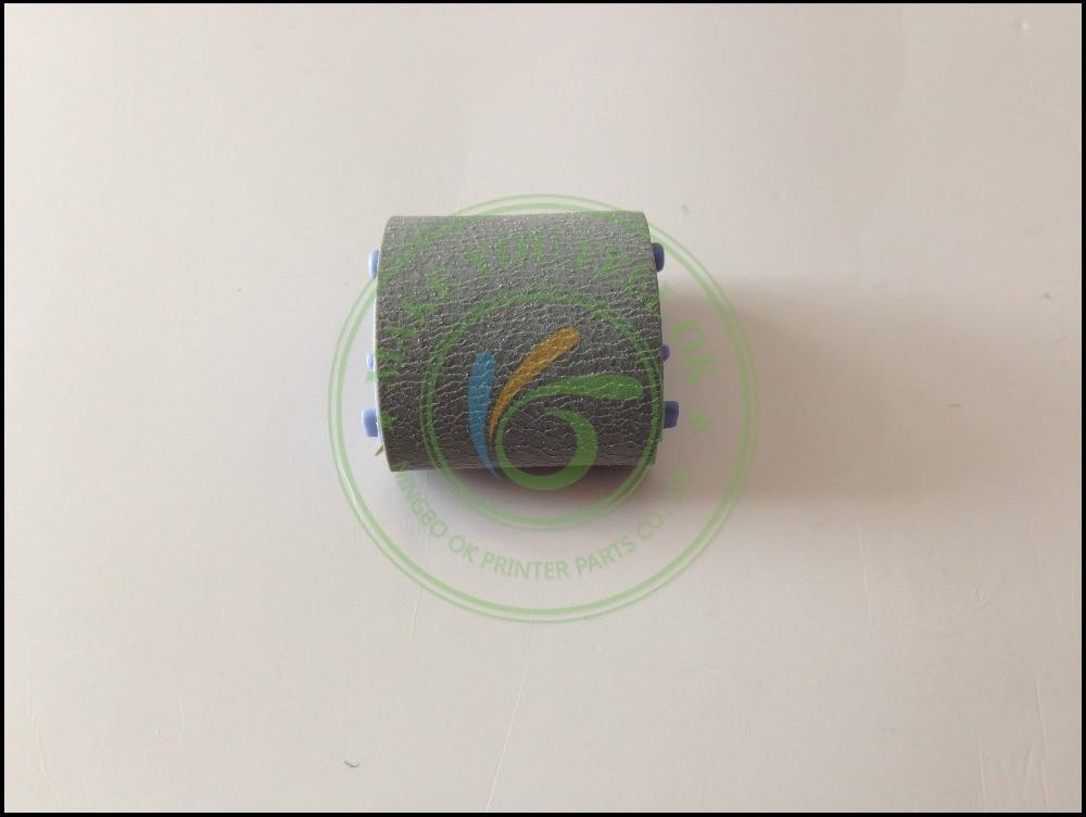 RF0-1008 RL1-0303 RF0-1008-000 RL1-0303-000 Paper Pickup Roller for HP 1000 1005 1150 1200 1220 1300 3300 3320 3330 3380