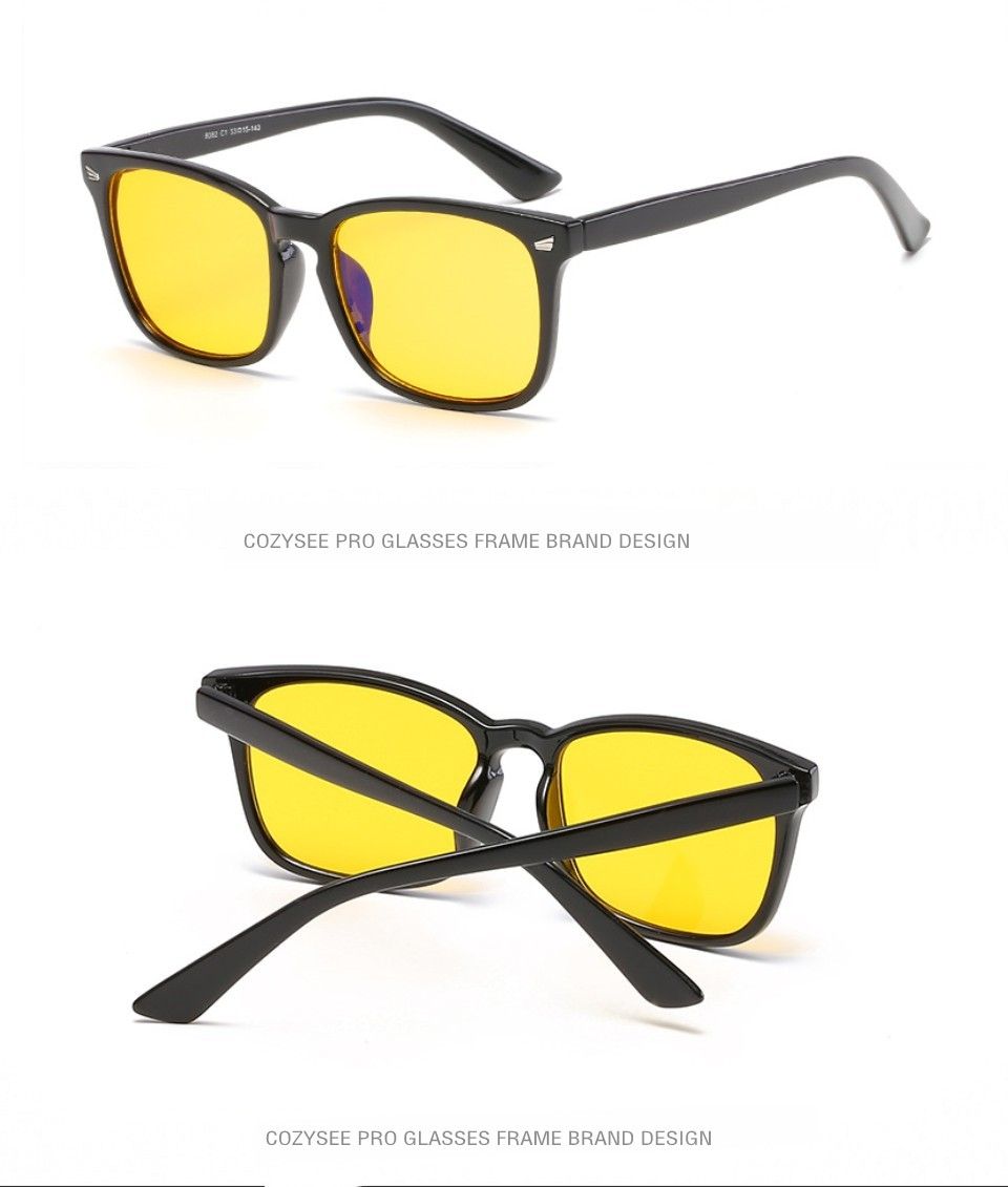 clear lens glasses (7)_conew1