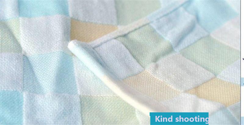 Baby Towel (22)