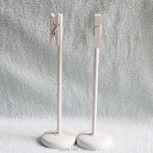 Table number holder online shopping-the world largest table number ...