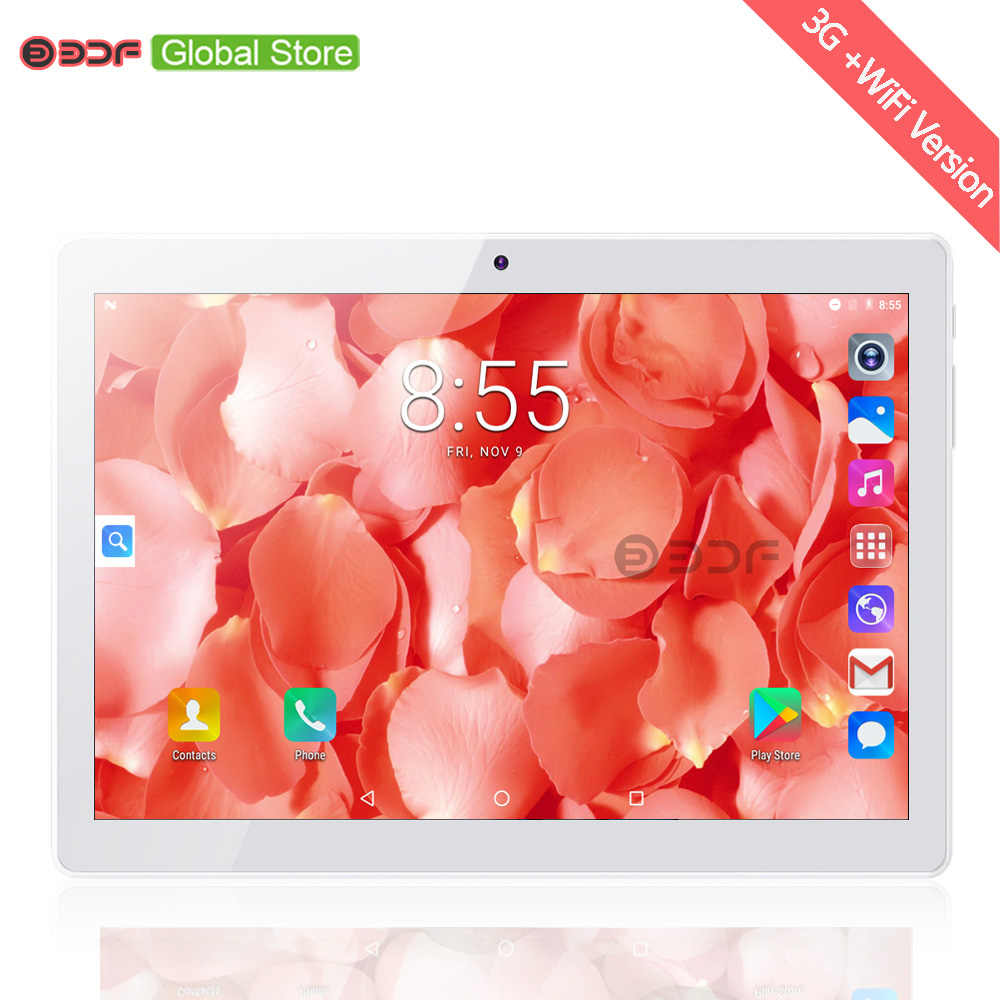 Detail Feedback Questions about 10 Inch Android 7 0 Tablets
