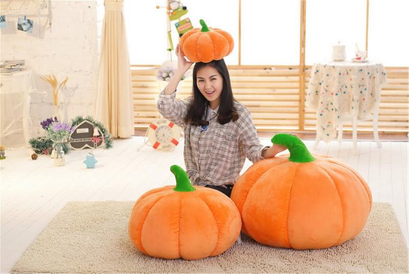 halloween pumpkin 11