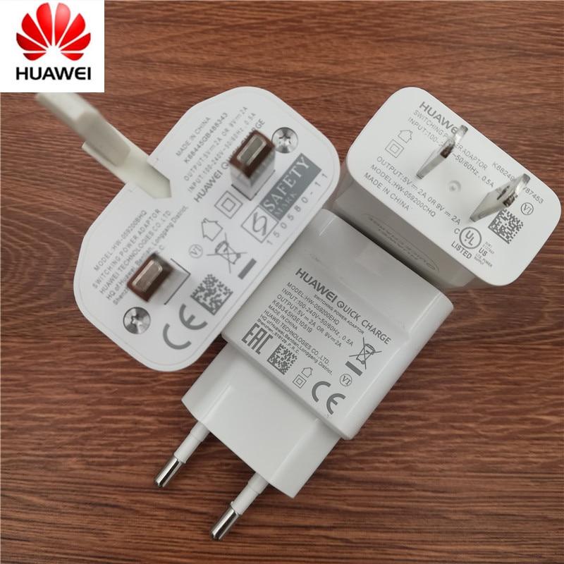 Image 5 - Оригинальный huawei P30 P20 MATE 20 pro CP60 15W QI Беспроводное зарядное устройство и кабель type c для iphone 8 X XR XS MAX samsung S10 S9 S8plus-in Зарядные устройства from Мобильные телефоны и телекоммуникации on AliExpress