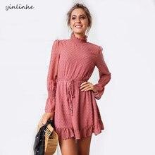 a37a11633523e Popular Transparent Long Chiffon Dress-Buy Cheap Transparent Long ...