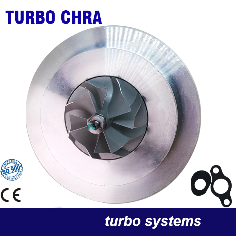 K03 53039880052 Turbo core charger cartridge chra for Audi Seat Skoda VW 1.8T 132Kw 180HP APP AUQ AJQ AWP JAE AUM AWU AWV
