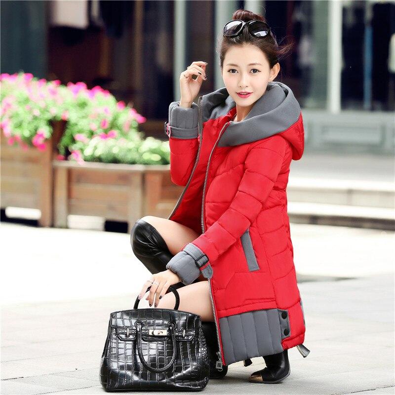 Popular Cheap Ladies Coats-Buy Cheap Cheap Ladies Coats lots from