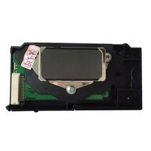 F138040 100% новое и оригинальное струйный принтер головка для epson 9600 7600 2100 2200 печатающая головка