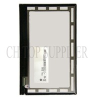 B101EAN01.6 LCD with Digitizer For ASUS Transformer Pad TF103 ME103 K010 ME103C ME103K ME102 K018 K00F TF103CG
