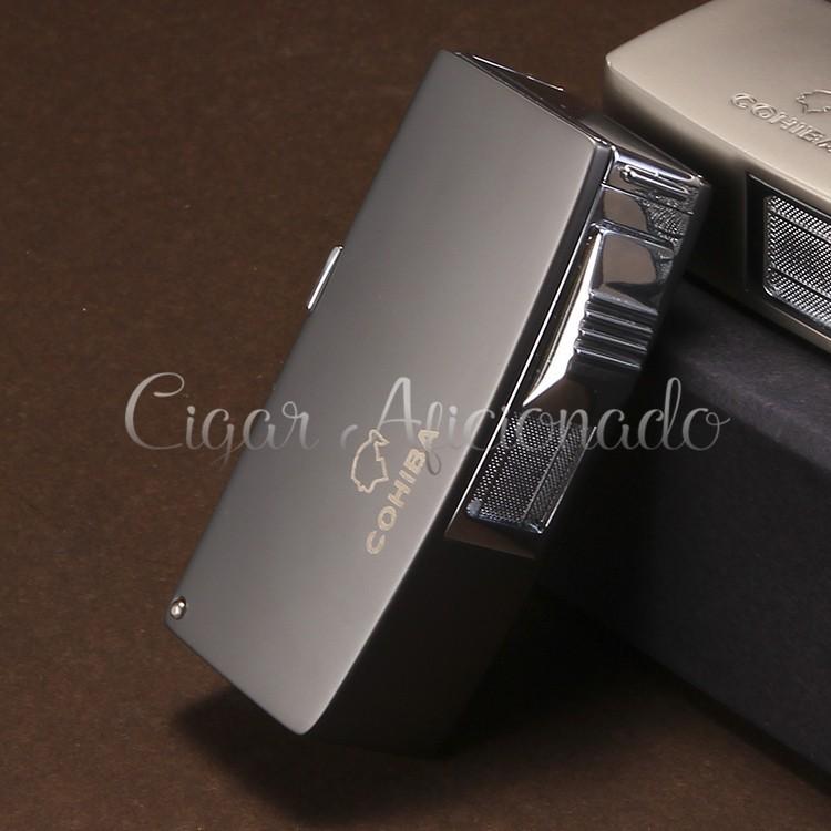 Cigar Lighter5