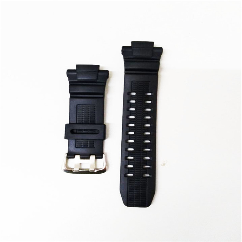 Skmei Strap Watch Leather Band Metal Band Rubber Strap for Skmei Watch Different Model watches 's band strap image