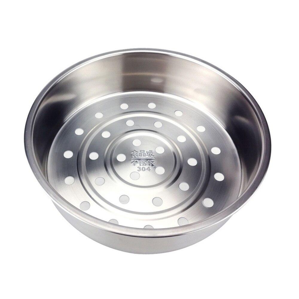 Stainless Steel Steamer Basket…