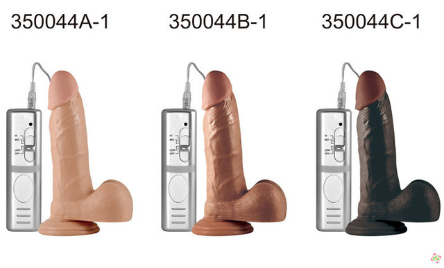 US $24 97 |Selling! Big silicone dildo, sex toys phallus woman, UAE sex  toys, women penis vibrator 230 mm * 43 mm-in Wrench from Tools on