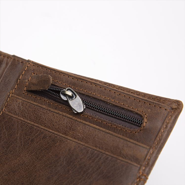 China men brand wallet Suppliers