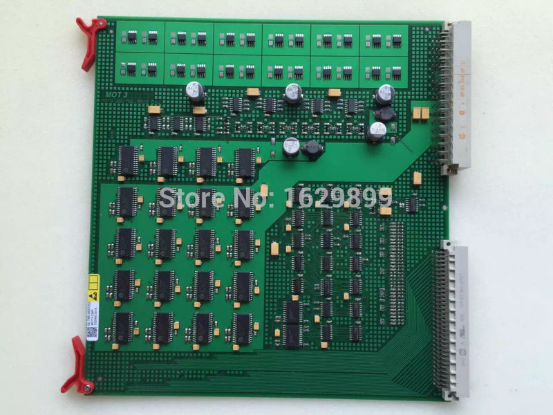 1 piece free shipping Heidelberg circuit boards MOT3 00.785.0657, MOT1 board 00.782.0019 1 piece free shipping heidelberg mwe board 00 785 1172 81 186 5385 00 785 1172 02 81 186 5385 00 782 0699