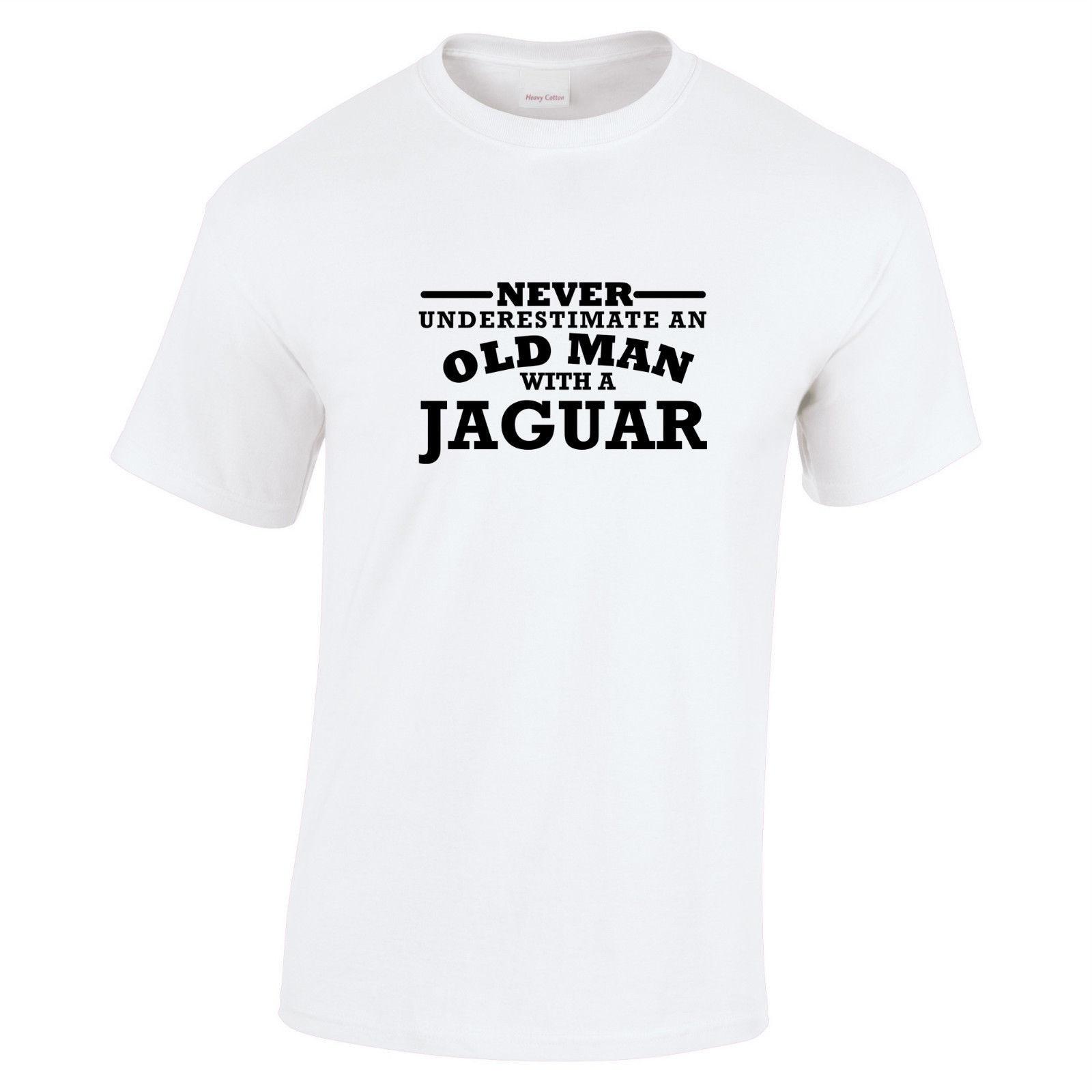 fendi cotton for men black clothing shirts blue lyst in t gallery navy jaguar tee