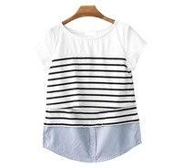 Maternidad enfermería Tops mama Alimentación ropa Lactancia Tops camisa de embarazo para mujeres embarazadas ropa madre desgaste
