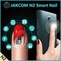 Jakcom n2 inteligente anel novo produto de rádio como a energia solar manivela rádio rádios fm rádio digital