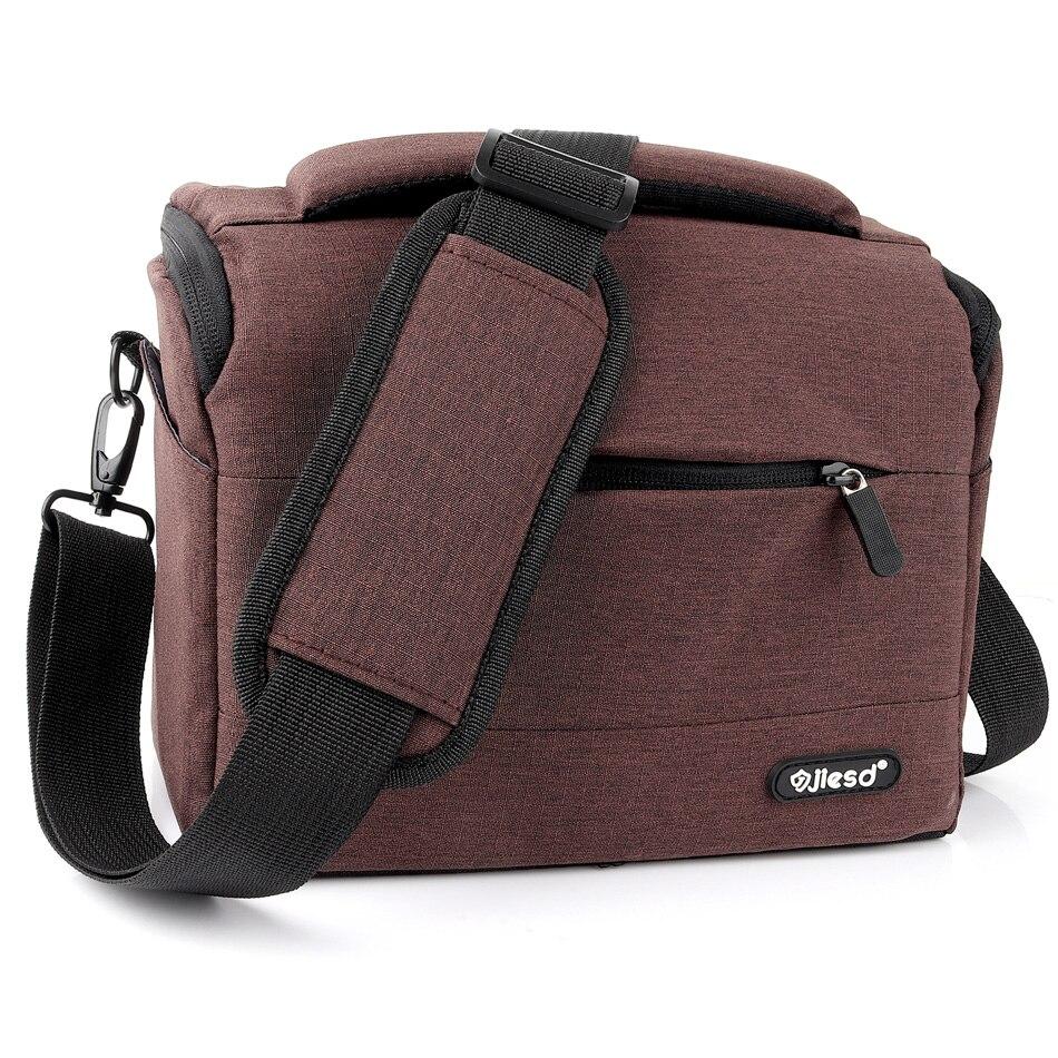 font b Camera b font Case Bag Backpack for Canon EOS 70D 77D 80D 4000D