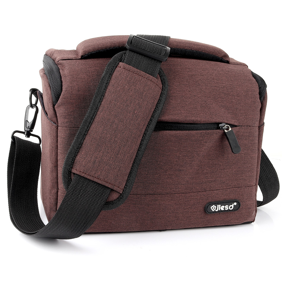 Camera Case Bag Backpack for Canon EOS 70D 77D 80D 4000D 2000D 5D Mark IV III 6D 7D Mark II 2 50D 60D 60Da 1300D 1200D 750D 200D caenboo 6d 70d 60d camera bag soft silicone rubber protective camera body cover case skin for canon eos 6d camouflage black red