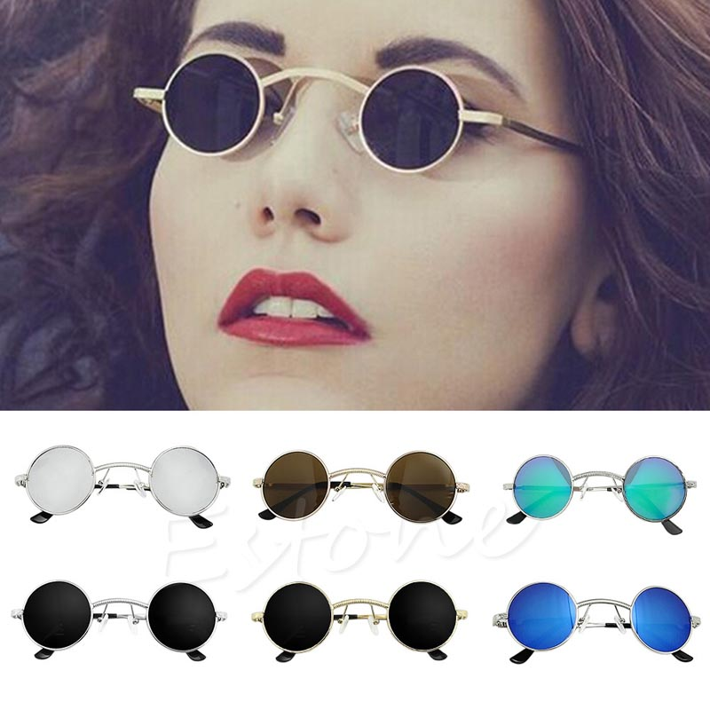 Sunglasses Styles Men  por glasses styles men glasses styles men lots from