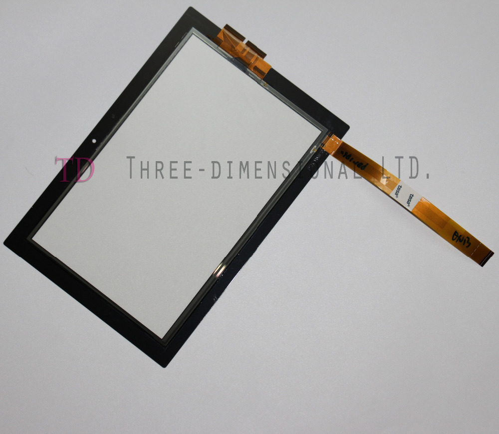 For Asus Eee Pad Transformer TF101 Tablet PC Touch Screen Digitizer Glass Parts new for asus eee pad transformer prime tf201 version 1 0 touch screen glass digitizer panel tools v1 0