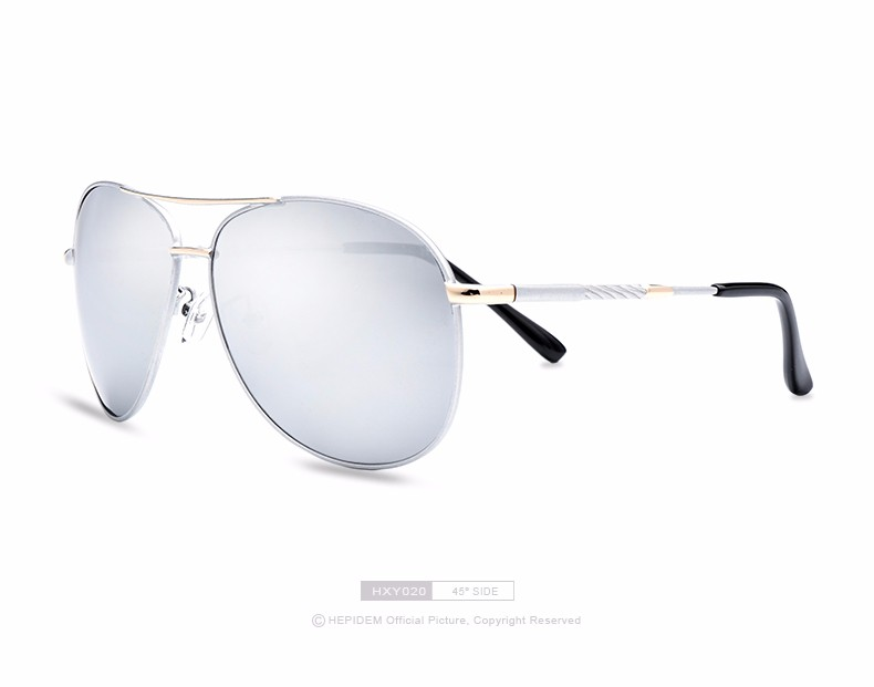 HEPIDEM-2017-New-Men\'s-Cool-Square-Polarized-Sunglasses-Men-Brand-Designer-Oversized-Sun-Glasses-Accessories-Gafas-Oculos-HXY020_17