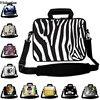 17 3 17 4 17 15 14 13 12 10 Laptop Briefcase Bag For HP Envy