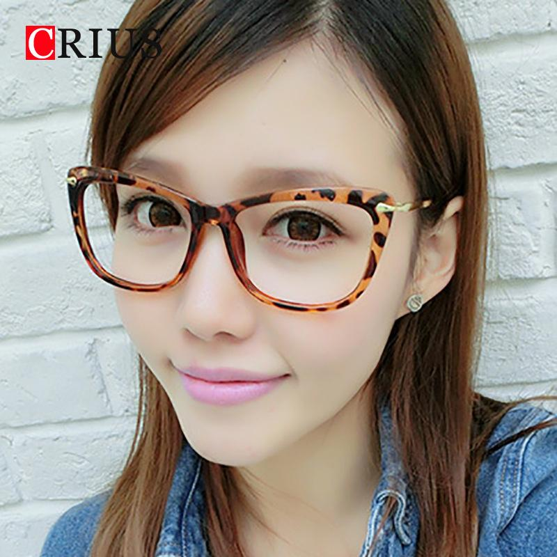 high fashion eyeglass frames  High Fashion Eyeglass Frames Reviews - Online Shopping High ...