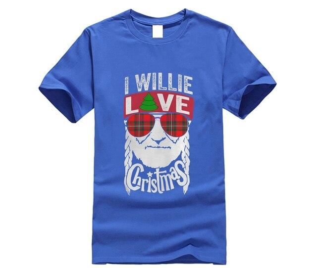 Merry Christmas Y'all! Shirt 2