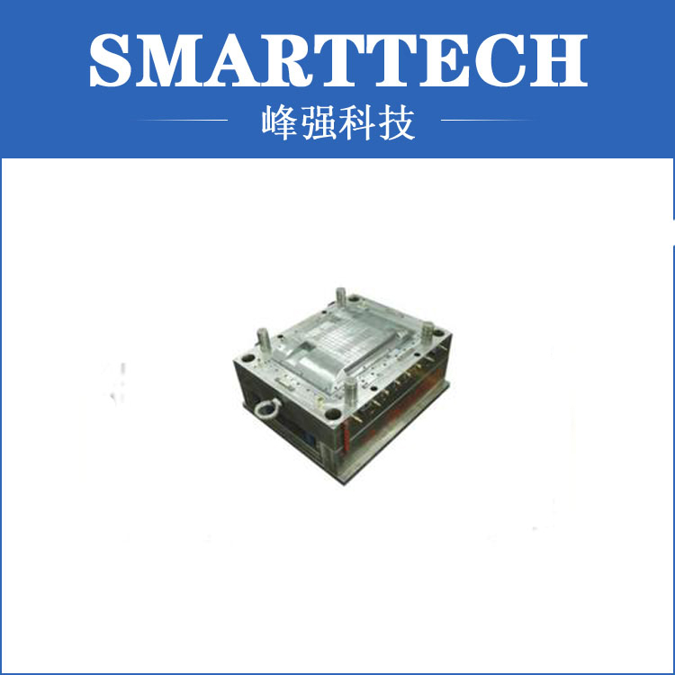 2017 new style mould, spare parts mould , plastic injection mold low price plastic spare parts mould for auto products