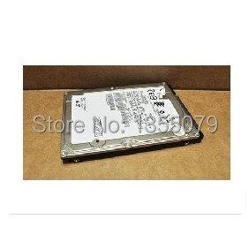 500GB 7.2K 2.5 SATA HDD 0A72335 HTS725050A9A364