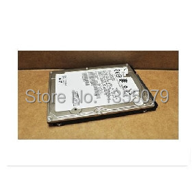 For 500GB 7.2K 2.5 SATA HDD 0A72335 HTS725050A9A364