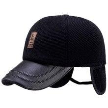 Broderie visière casquette Corée printemps et été golf casquette de  baseball hommes et femmes hip-hop chapeau hip-hop ee85f8f561a6