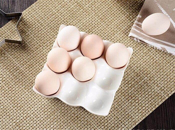 Kühlschrank Eierhalter : Exquisit ks a kühlschrank mit gefrierfach weiß a
