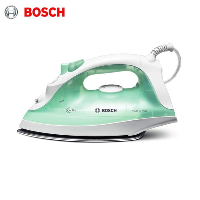 Утюг Bosch TDA2315