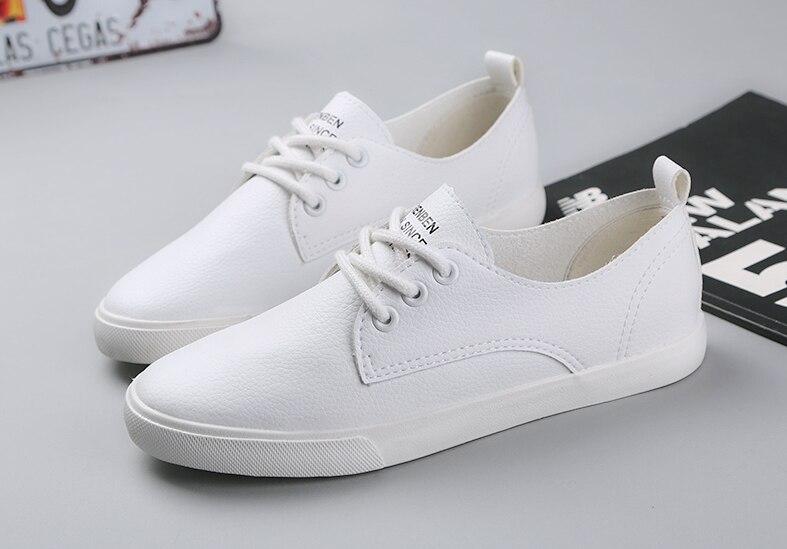 юархатные туфли купить