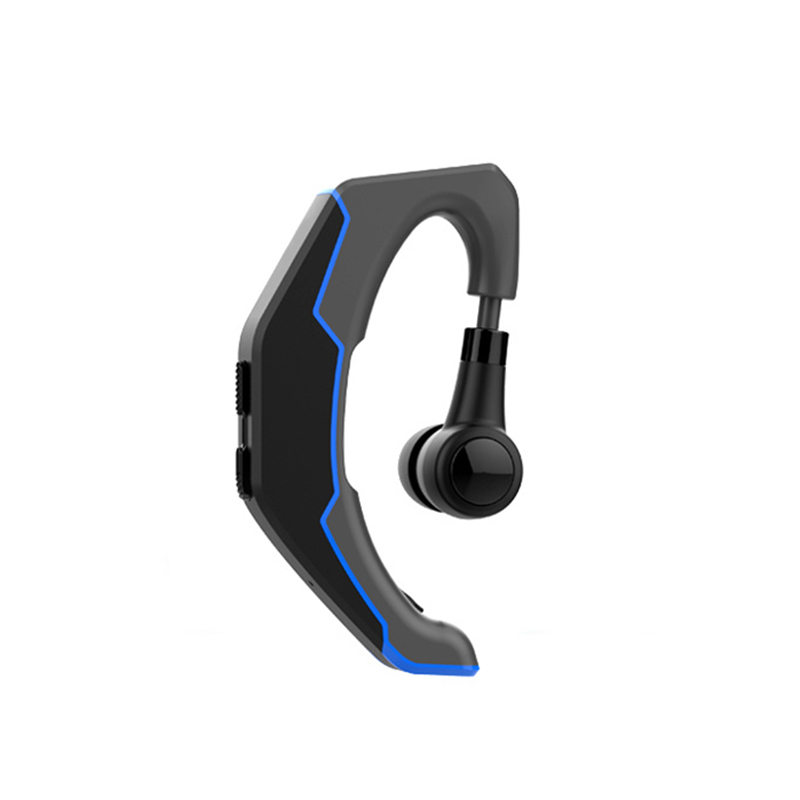 General Business headphone Ear Hook Bluetooth Earphone Wireless Blutooth Stereo Headset earpiece For Apple Android earbuds remax rb t5 bluetooth 4 1 headset wireless stereo ear hook earphone headphone for apple samsung huawei camera noise cancelling