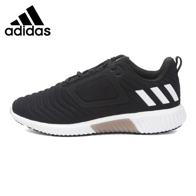 newest 78cb2 c4c53 Original New Arrival Adidas CLIMAWARM All Terrain Womens Running Shoes  Sneakers
