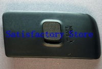 Repair Parts For Canon Speedlite 600EX RT Battery Cover Battery Door Ass'y