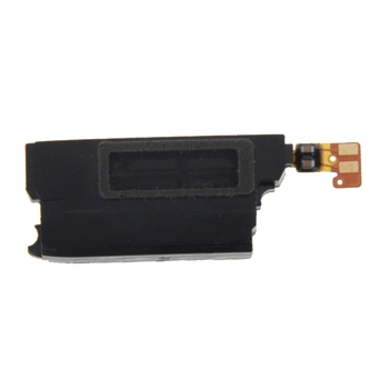 Speaker Ringer Buzzer Replacement for Huawei Ascend Mate 7 image