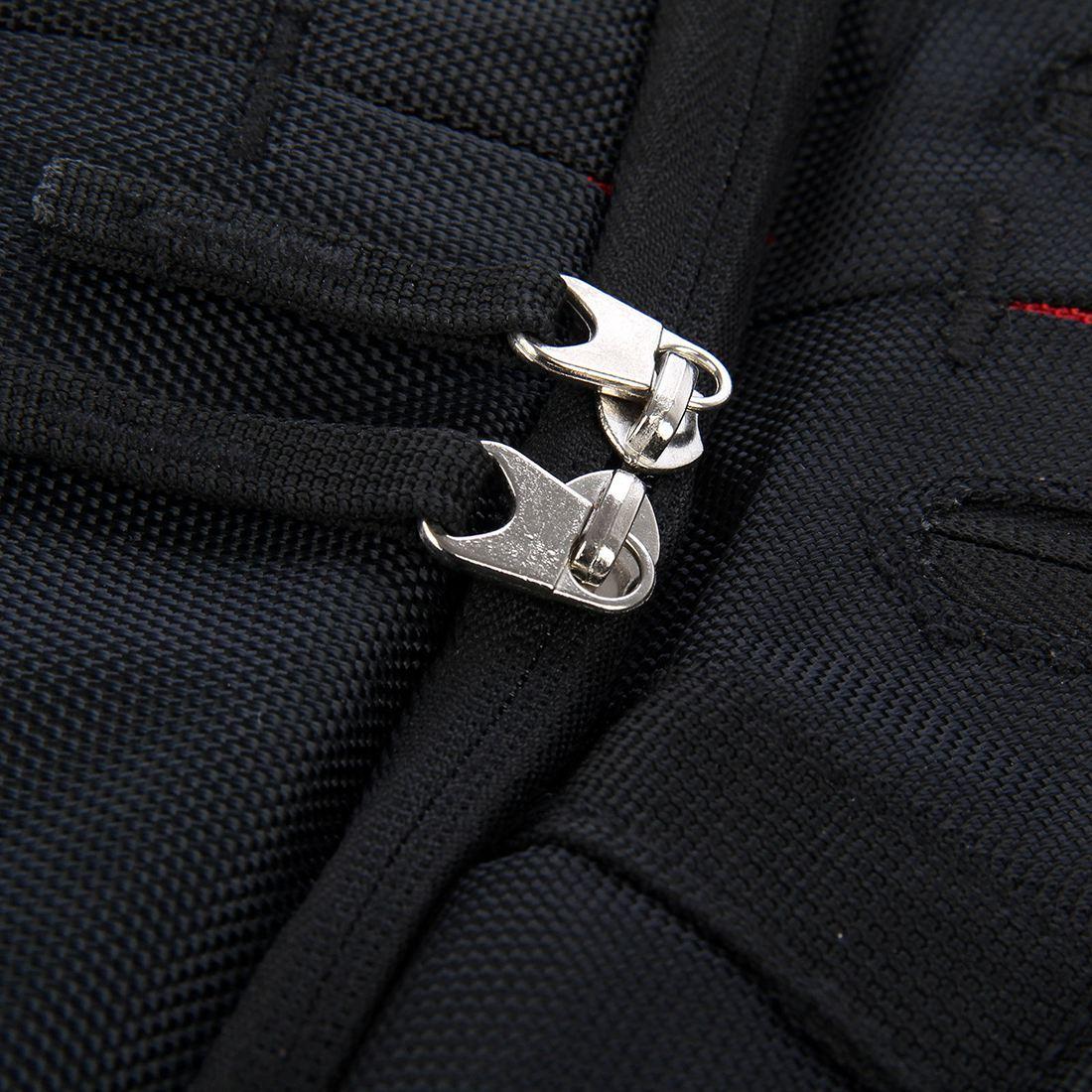 Impermeável digital dslr foto acolchoado câmera mochila