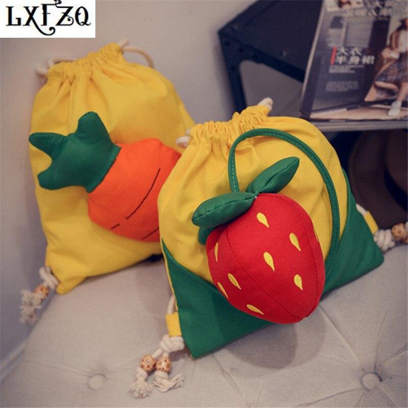 Sac DOS Enfant школьные сумки для девочек кулиса Прекрасный сумка ортопедические детская школьная сумка Mochila Escolar школьные сумки